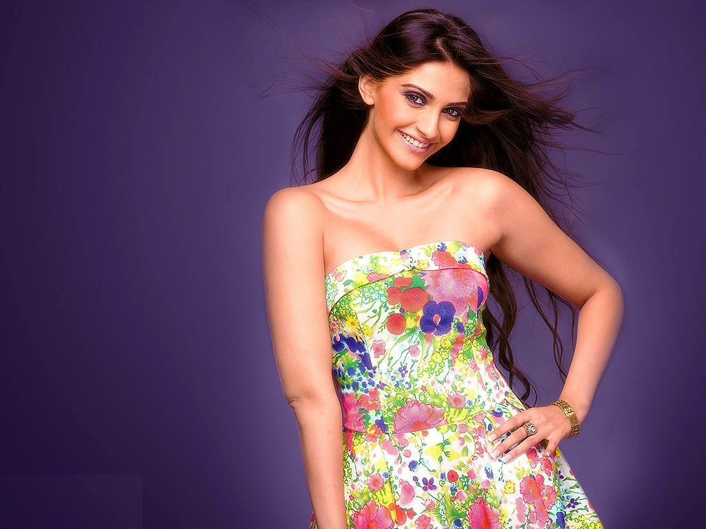 Indian Actress Wallpapers Page Hd Wallpapers 1024x768