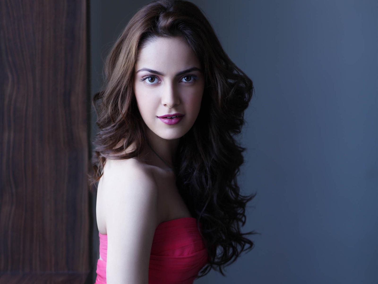 Full Hd Wallpapers Bollywood Actress Wallpaper 1600x1200
