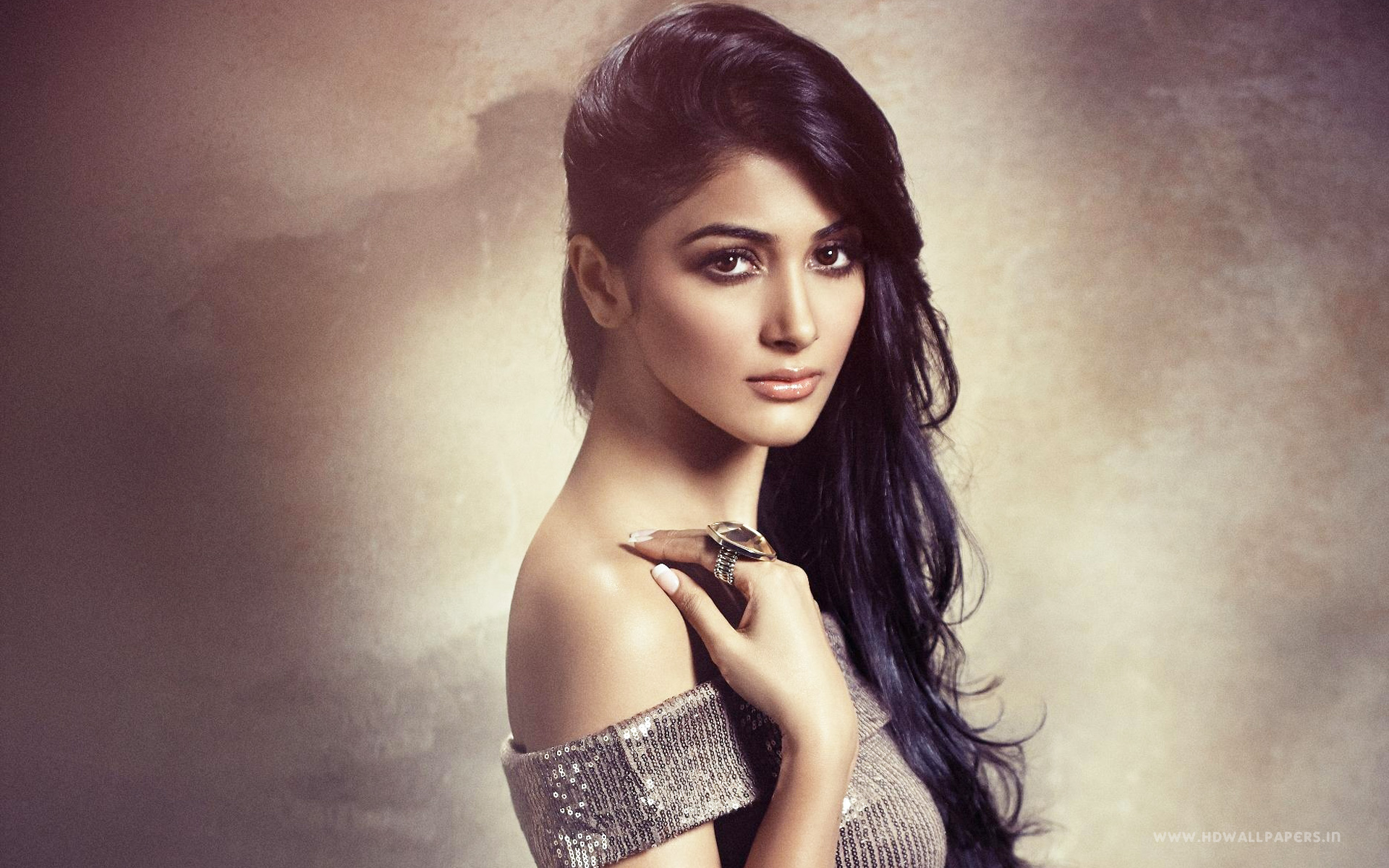 Indian Actress Wallpapers  Page HD Wallpapers 1920x1200