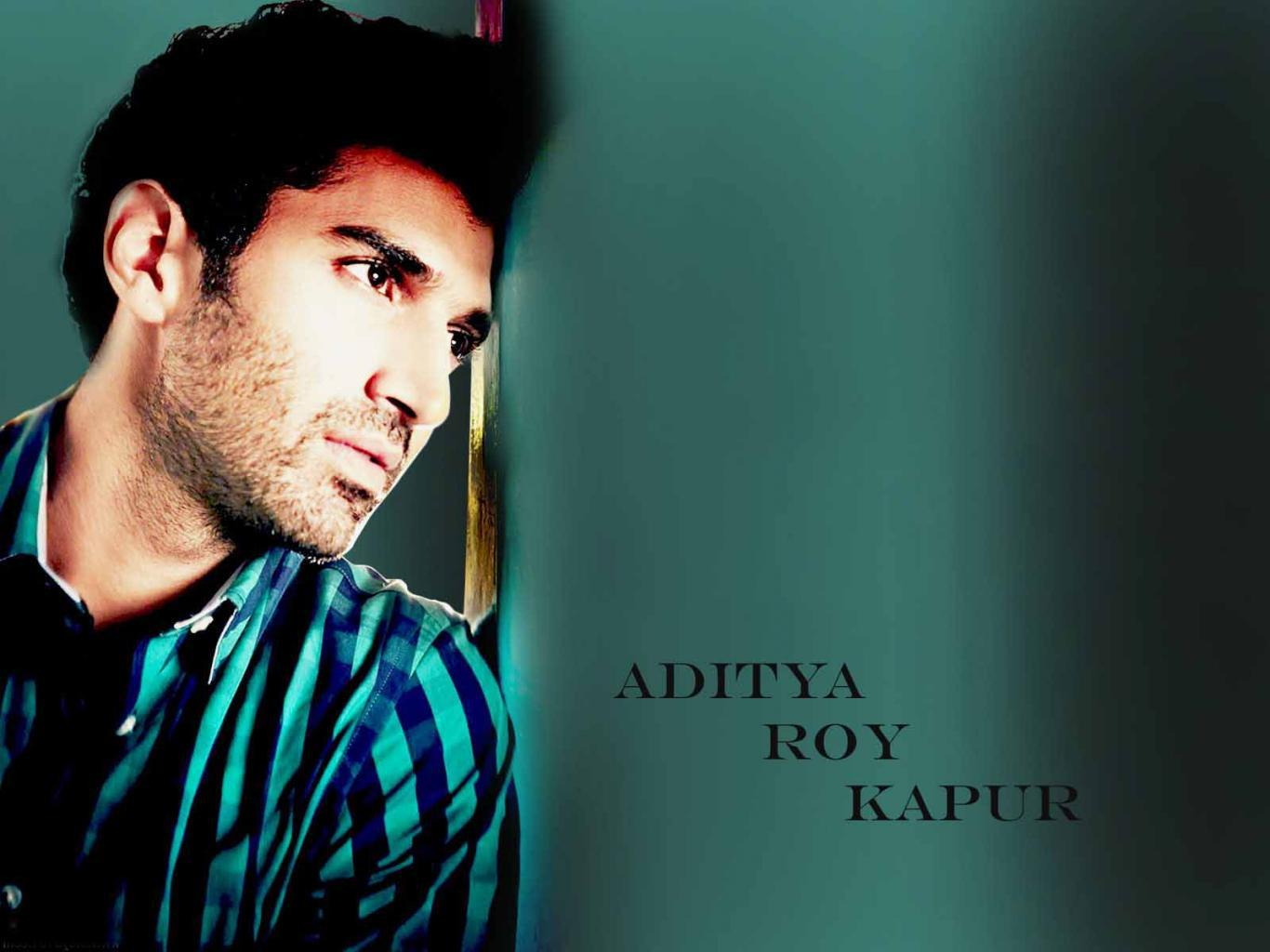 Aashiqui Aditya Roy Kapoor Free Wallpaper Backgrounds