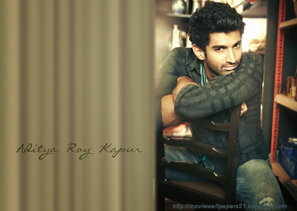 Download Aditya Roy Kapur Aashiqui Wallpapers Wallpaper rh