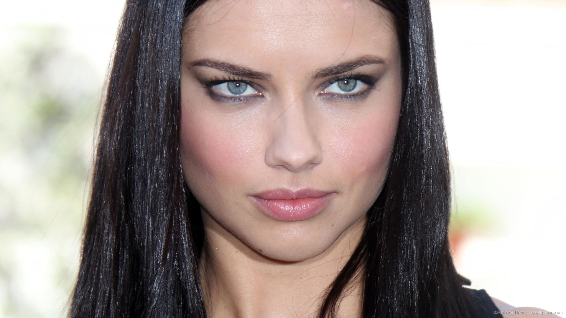 Adriana lima wallpaper hd wallpapermonkey adriana lima hd wallpaper adriana lima wallpaper hd wallpapermonkey adriana lima hd wallpaper cloudpix 1920x1080 voltagebd Gallery