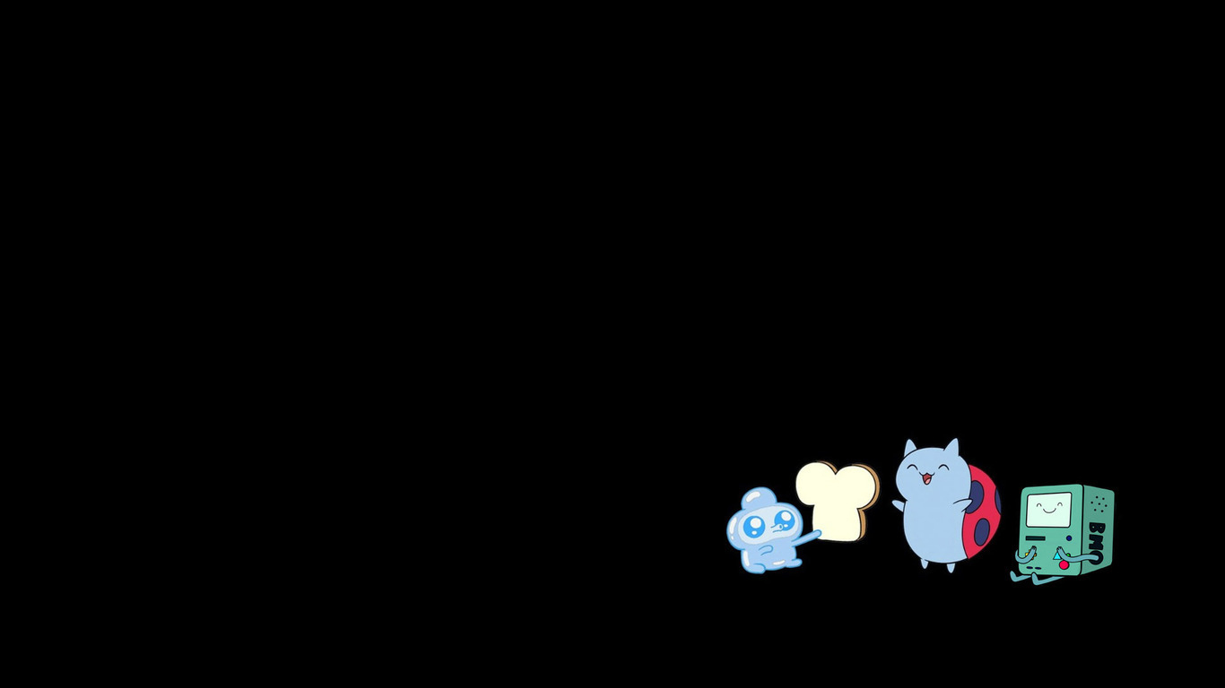 Adventure time wallpapers download free pixelstalk adventure time adventure time wallpapers download free pixelstalk adventure time wallpaper hd wallpaper 1366x768 thecheapjerseys Choice Image
