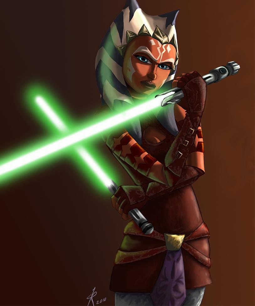 stormtroopers anakin skywalker the clone ahsoka tano wallpaper 813x975