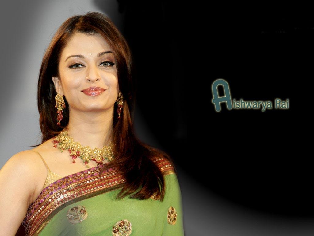 Aishwarya rai k ultra hd wallpapers 1024x768 voltagebd Image collections