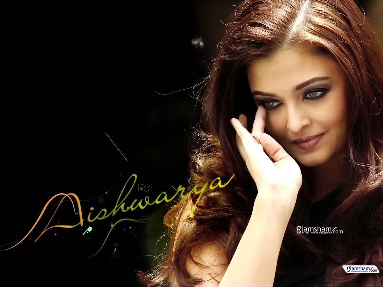 Actress telugu hot photos M - Telugu News, Telugu Cinema