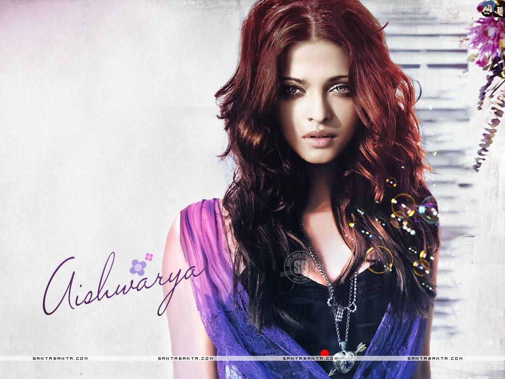 Aishwarya Rai Sexy Wallpaper Aishwarya Rai Bachchan Bollywood