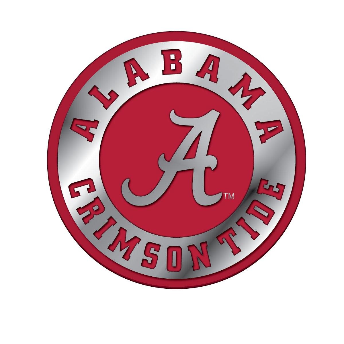 Alabama Crimson Tide Wallpaper 1200x1200