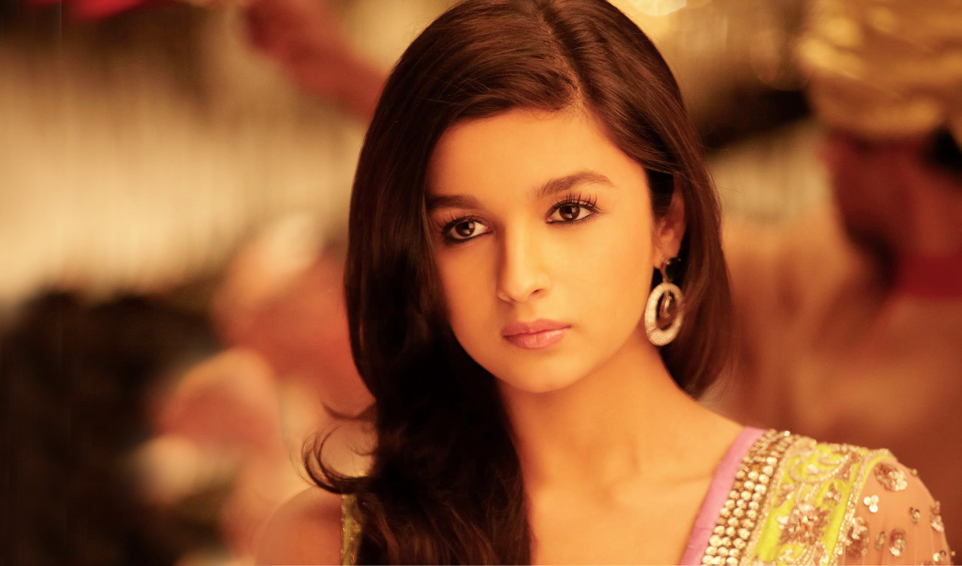 alia bhatt hd wallpapers page 1920x1131