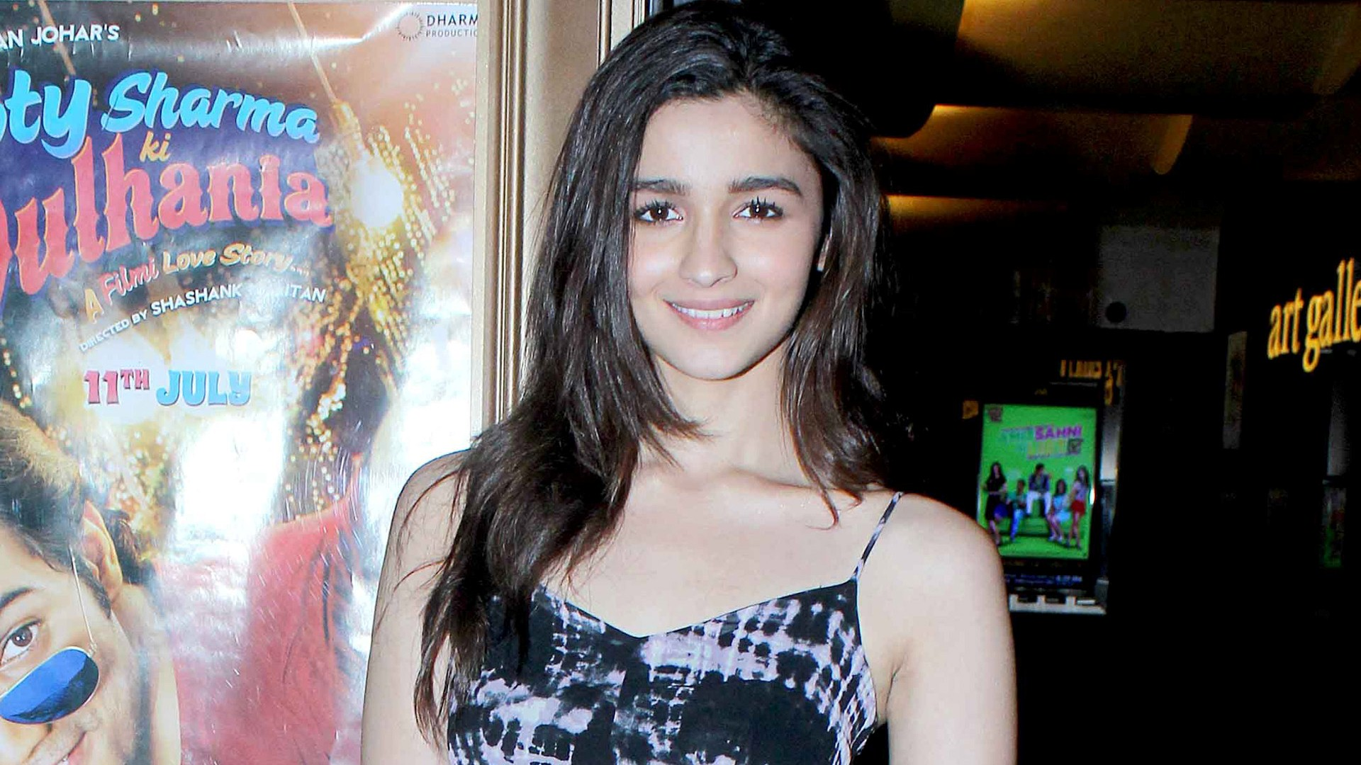alia bhatt hd wallpapers images HD Wallpapers Buzz 1920x1080