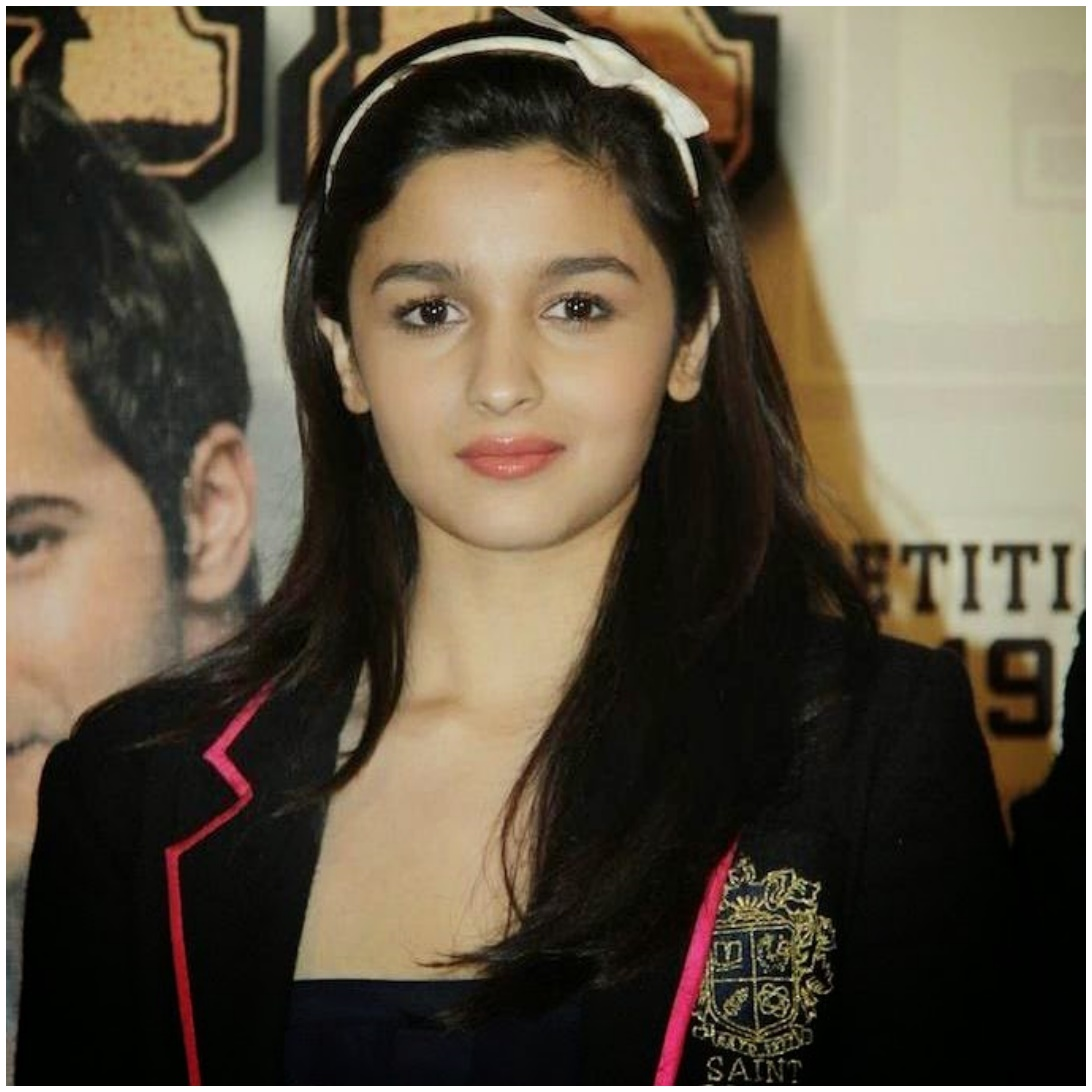 Top Alia Bhatt New Wallpapers Super Images And Hot Photos Free 1092x1092