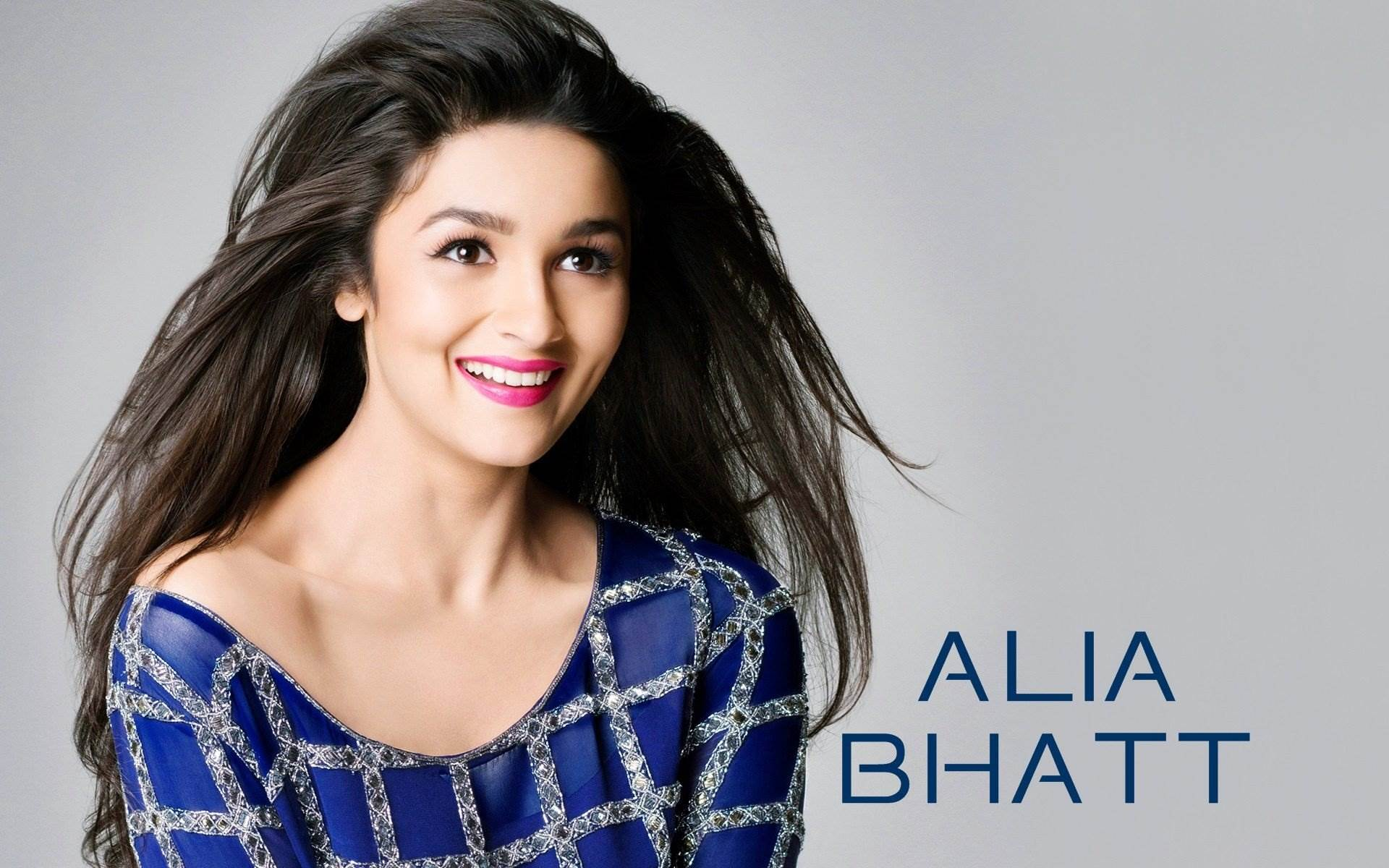 Alia Bhatt Wallpapers HD Best Collection Of Indian Actresss 1920x1200