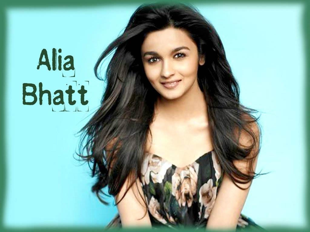 download alia bhatt navy blue uamp; pink lehenga choli wallpaper hd
