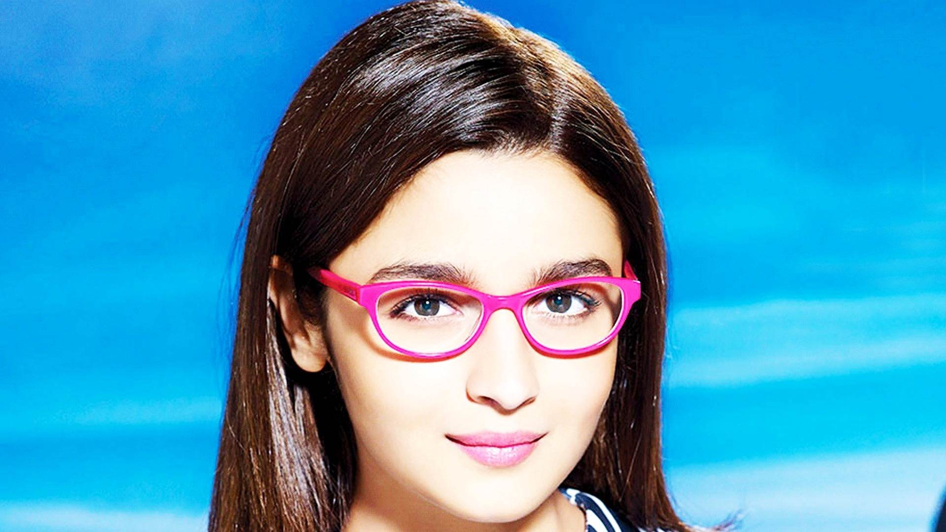 Alia Bhatt Wallpapers  Latest Hd Images from New Movies 1920x1080