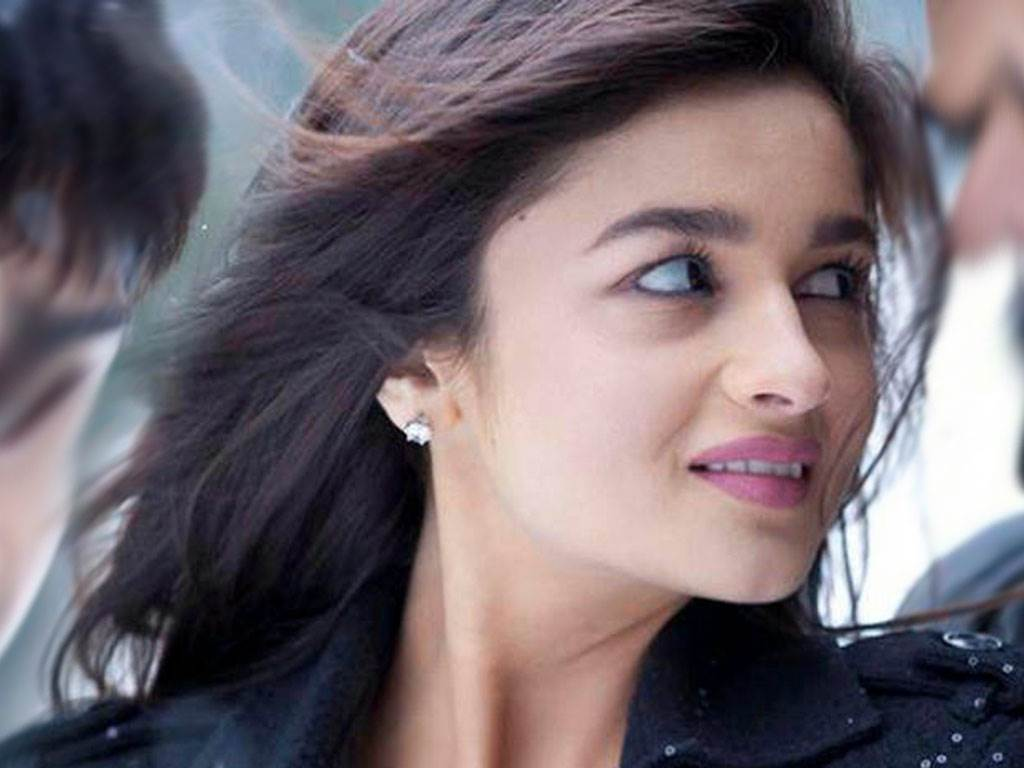 Alia Bhatt HD Wallpapers  Latest Images  Box Office Hits 1024x768