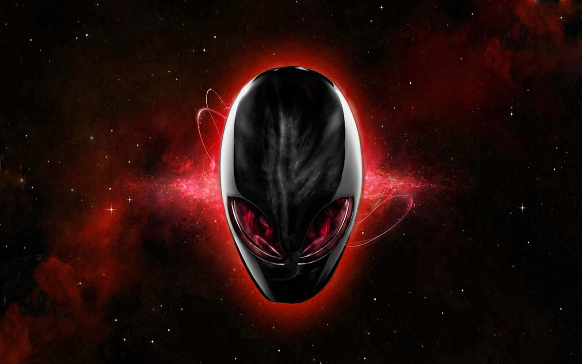 Alienware wallpaper android pictures 1920x1200 voltagebd Gallery