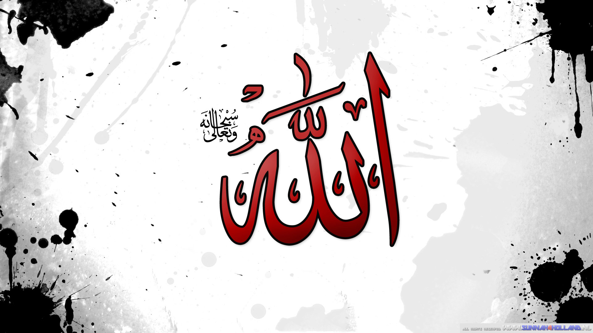 Allah Live Wallpaper  Android Apps on Google Play 1920x1080