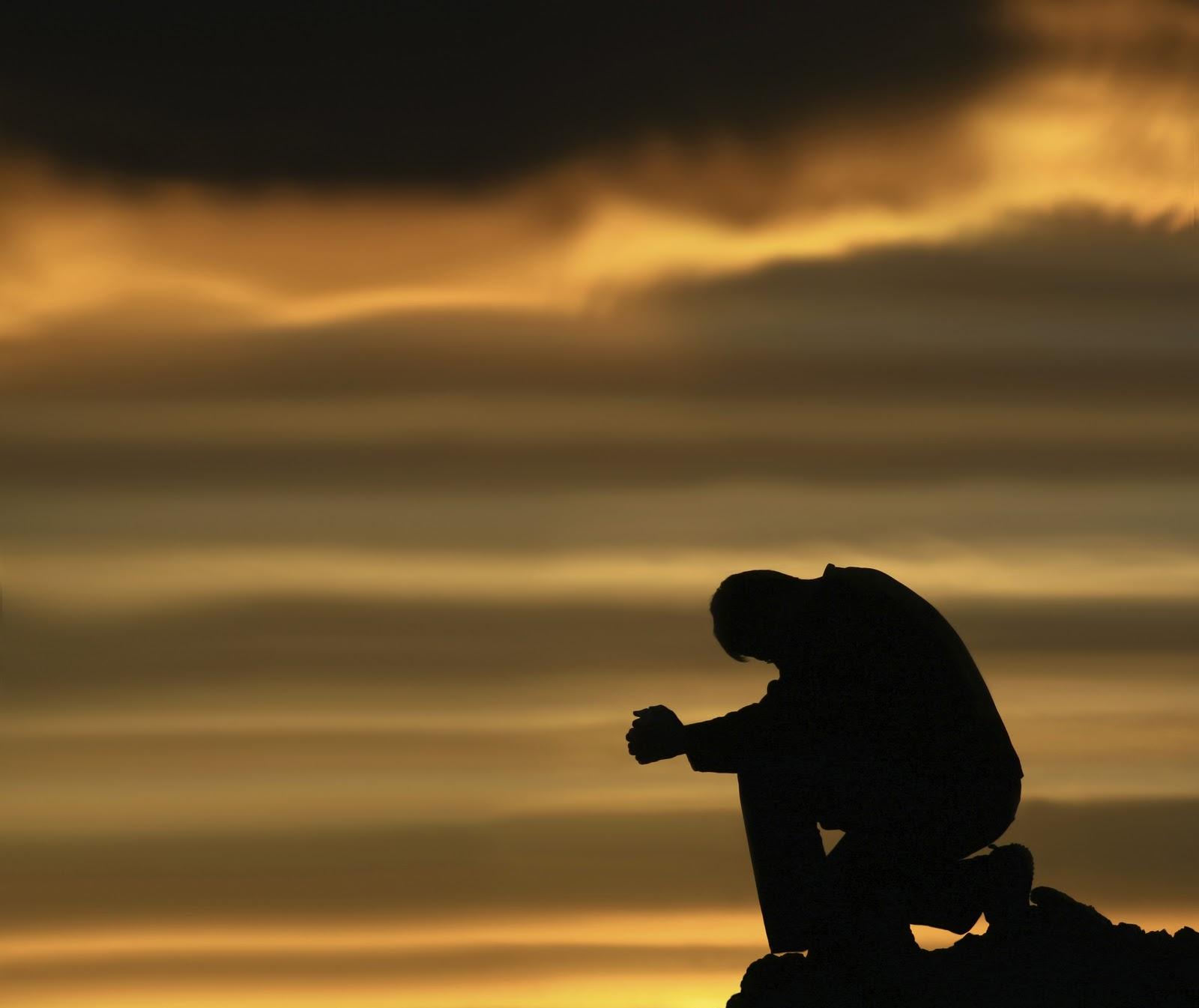 Heart Touching Sad Boy Wallpaper Alone Boy Sad Images 1600x1345