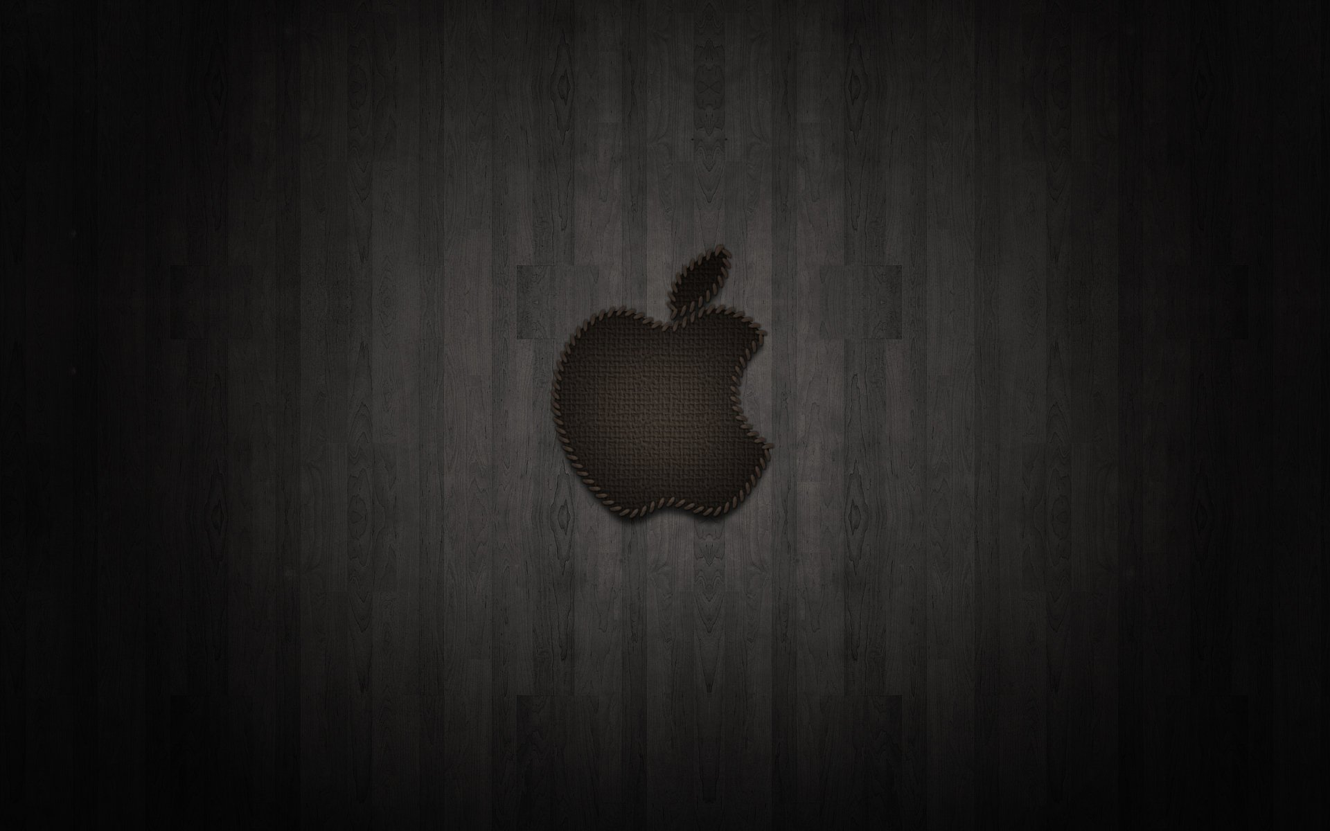 Cool Apple Backgrounds  Wallpaper  1920x1200