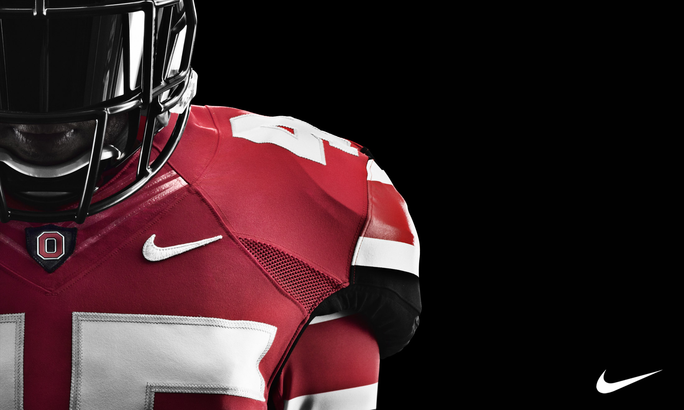 Nike wallpaper american football
