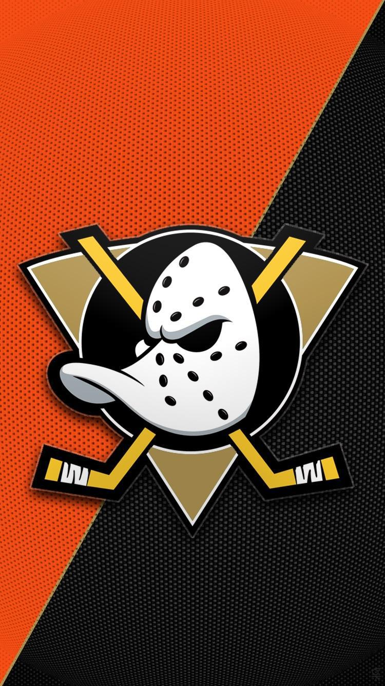 Pin on NHL Dark Jerseys