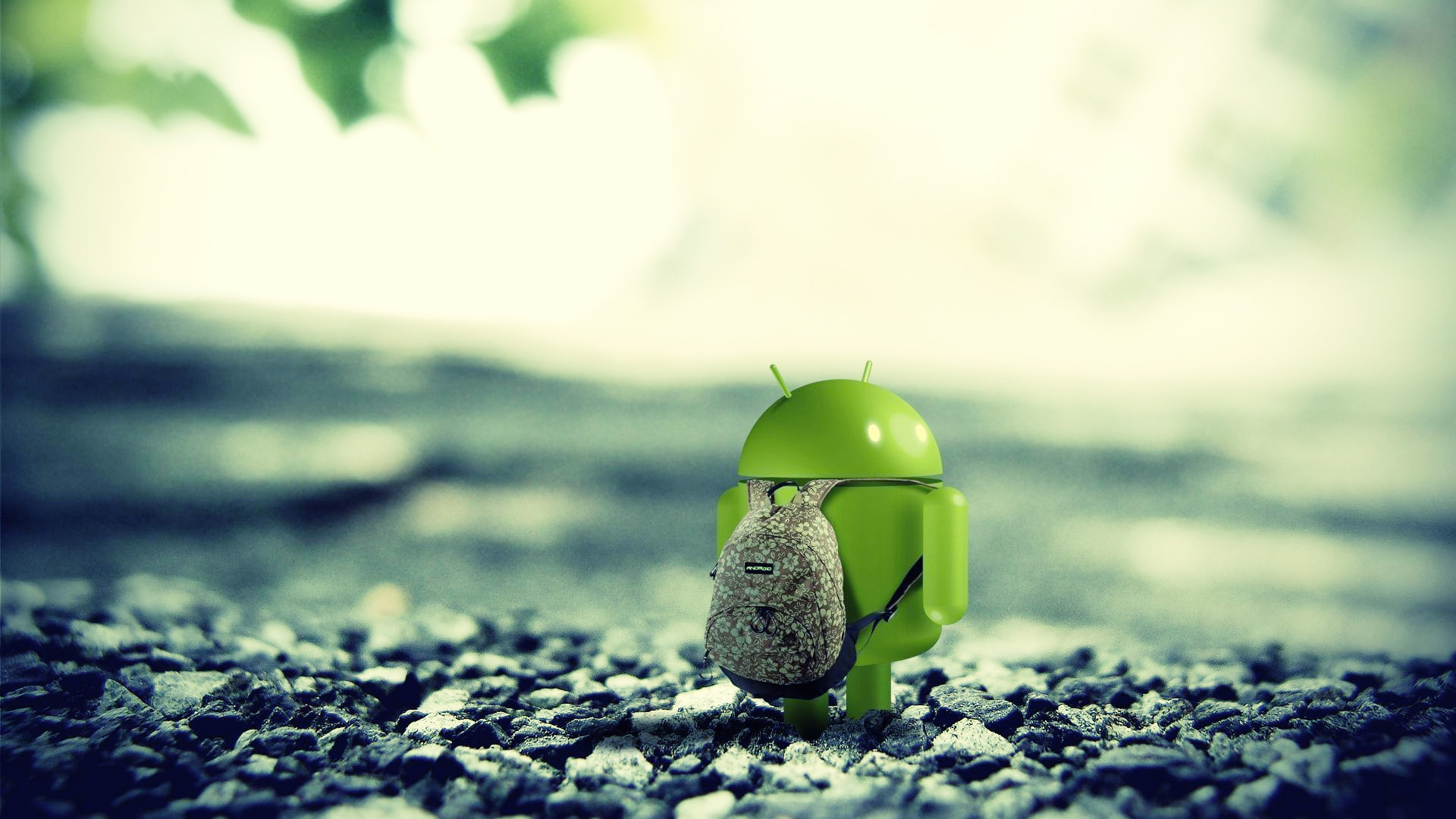 android logo wallpapers hd pixelstalk abstract android wallpapers hd cell wall pinterest 1920x1080