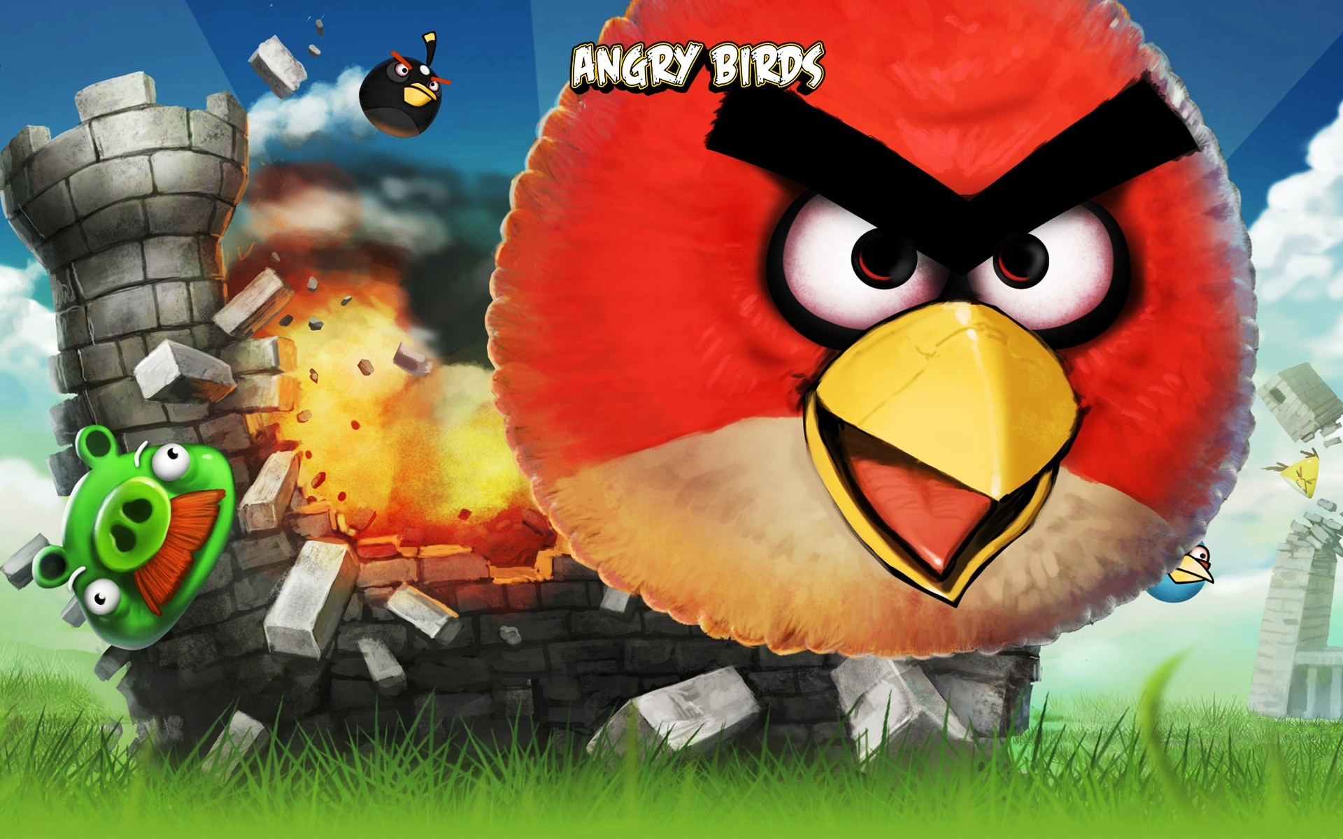 Most Inspiring Wallpaper High Resolution Angry - Angry-Birds-HD-Wallpapers-035  Best Photo Reference_183052.jpg