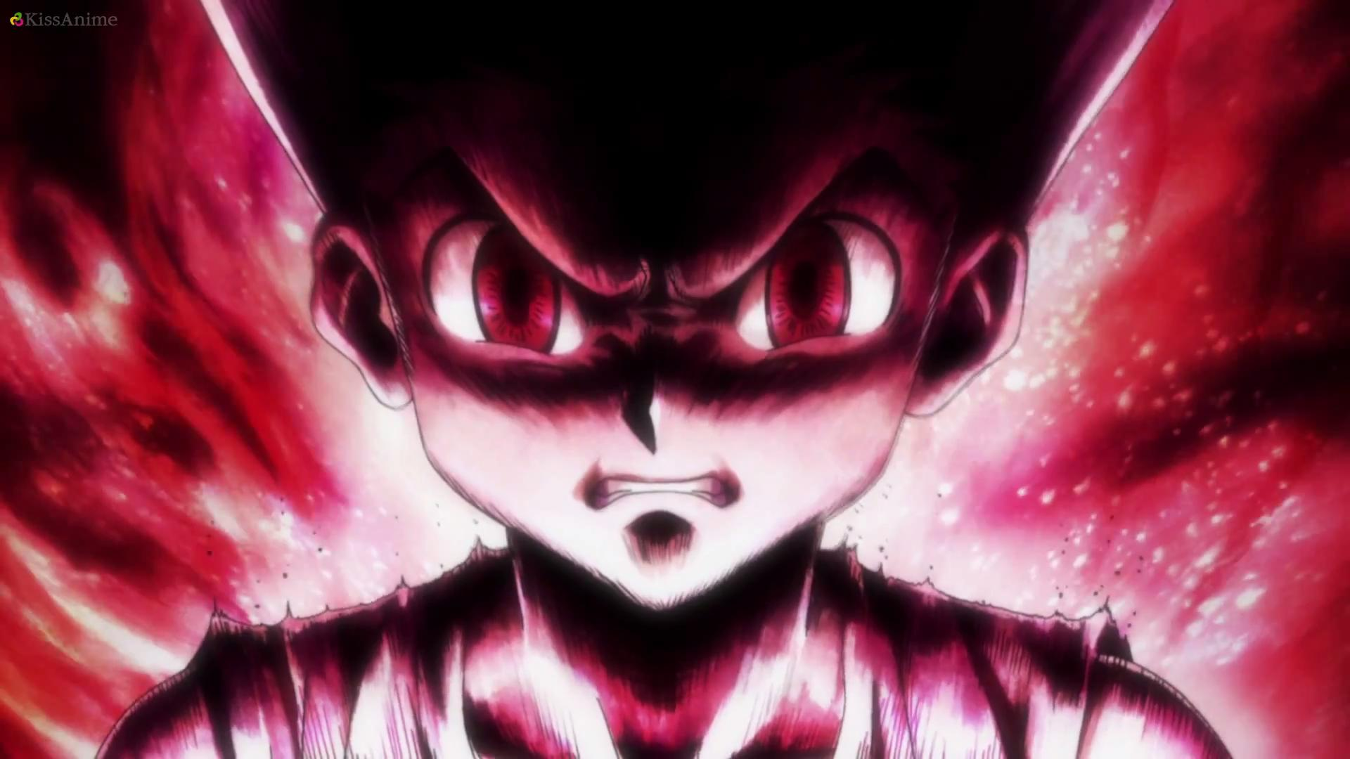 Angry Gon Wallpaper 33 Wallpapers Adorable Wallpapers