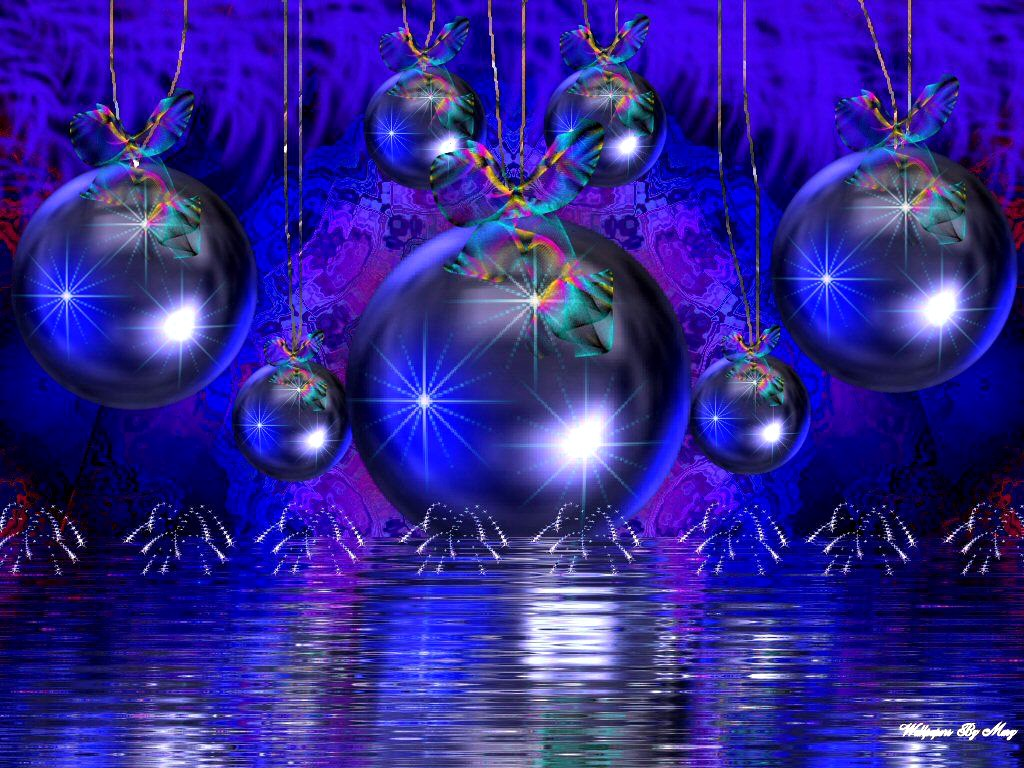 christmas live wallpaper free android apps on google play 1024x768 - Live Christmas Wallpapers Free