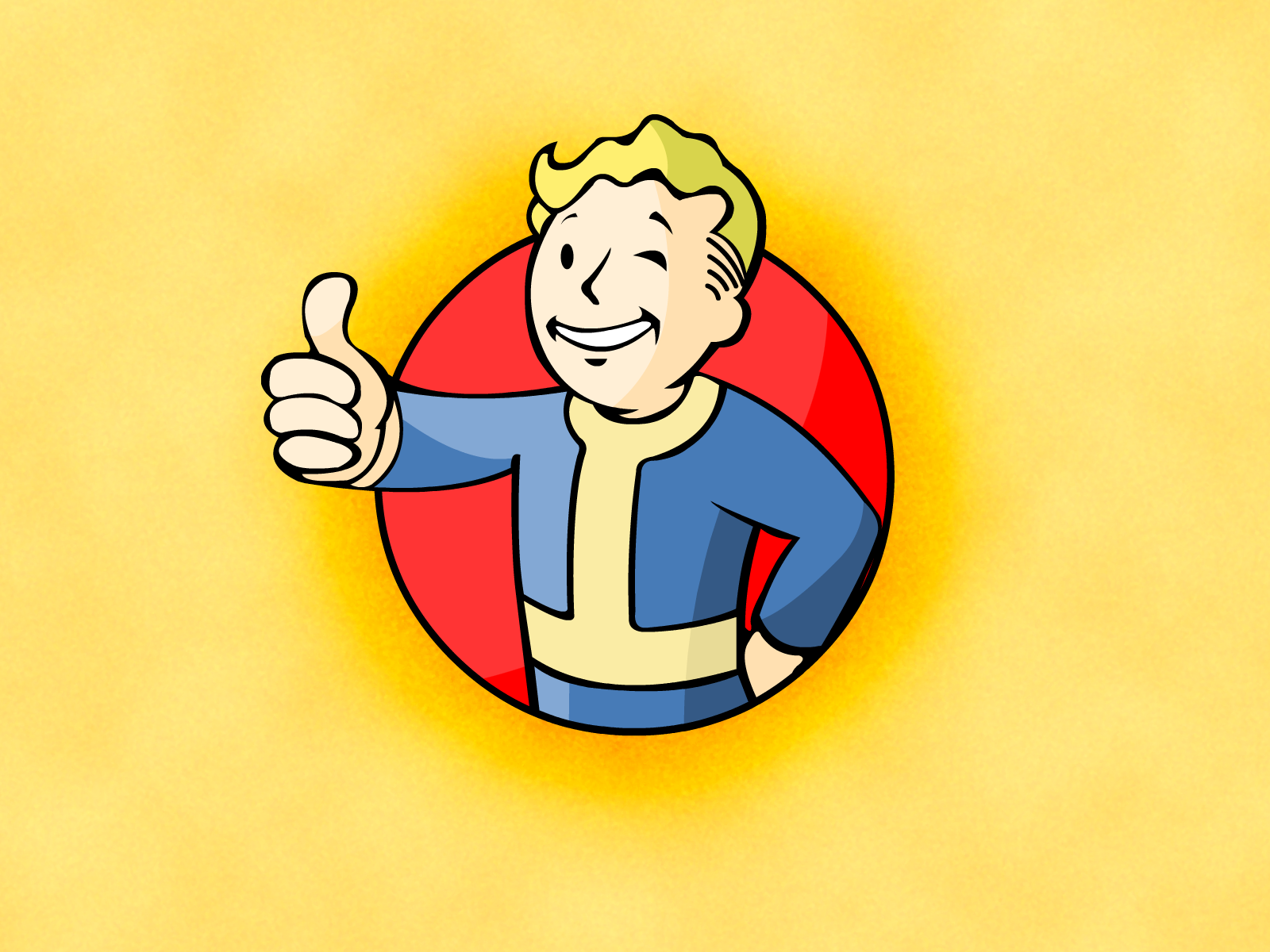 Fallout Pip Boy Wallpapers HD Desktop and Mobile