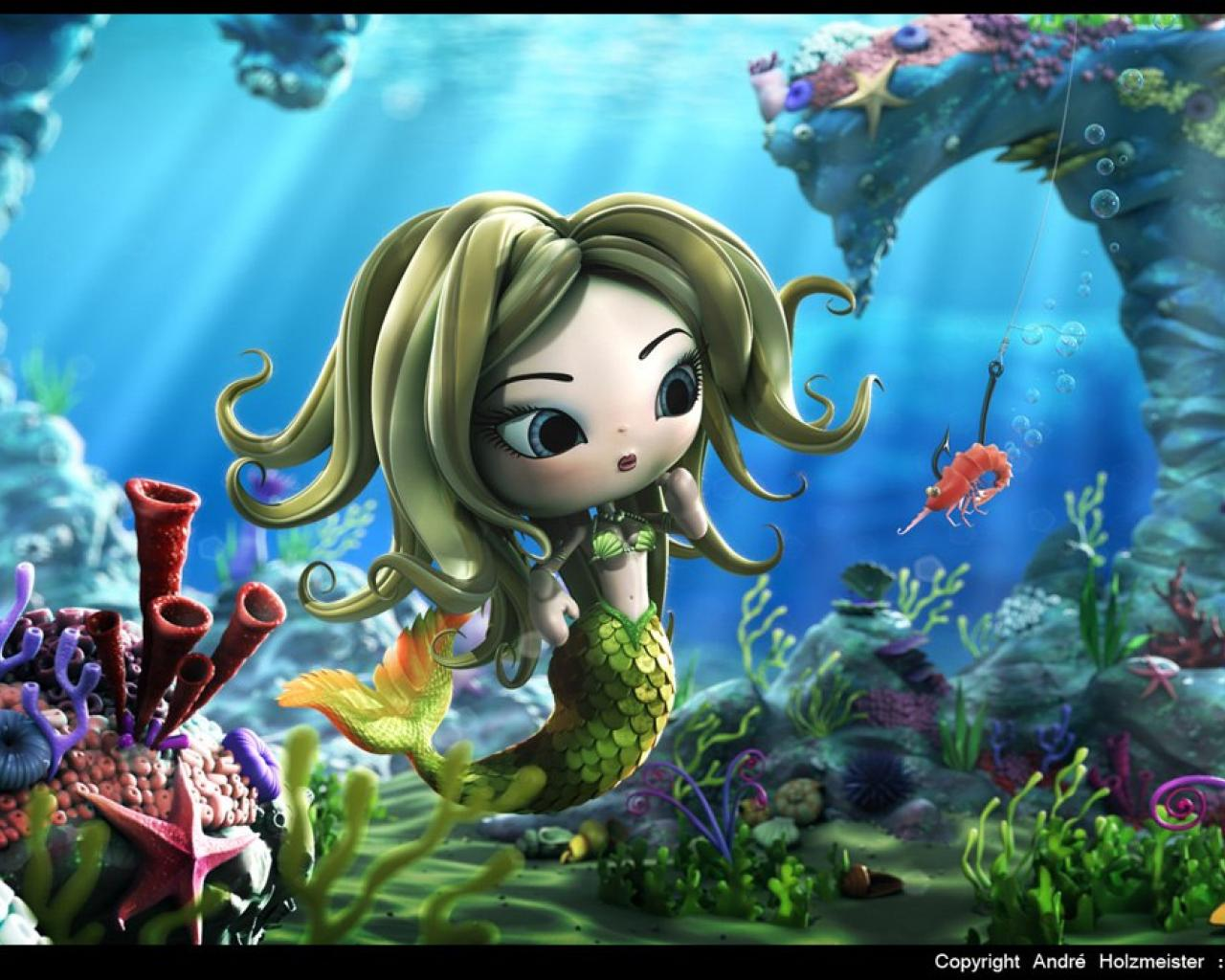 Animation Image Wallpapers (50 Wallpapers) – Adorable ...