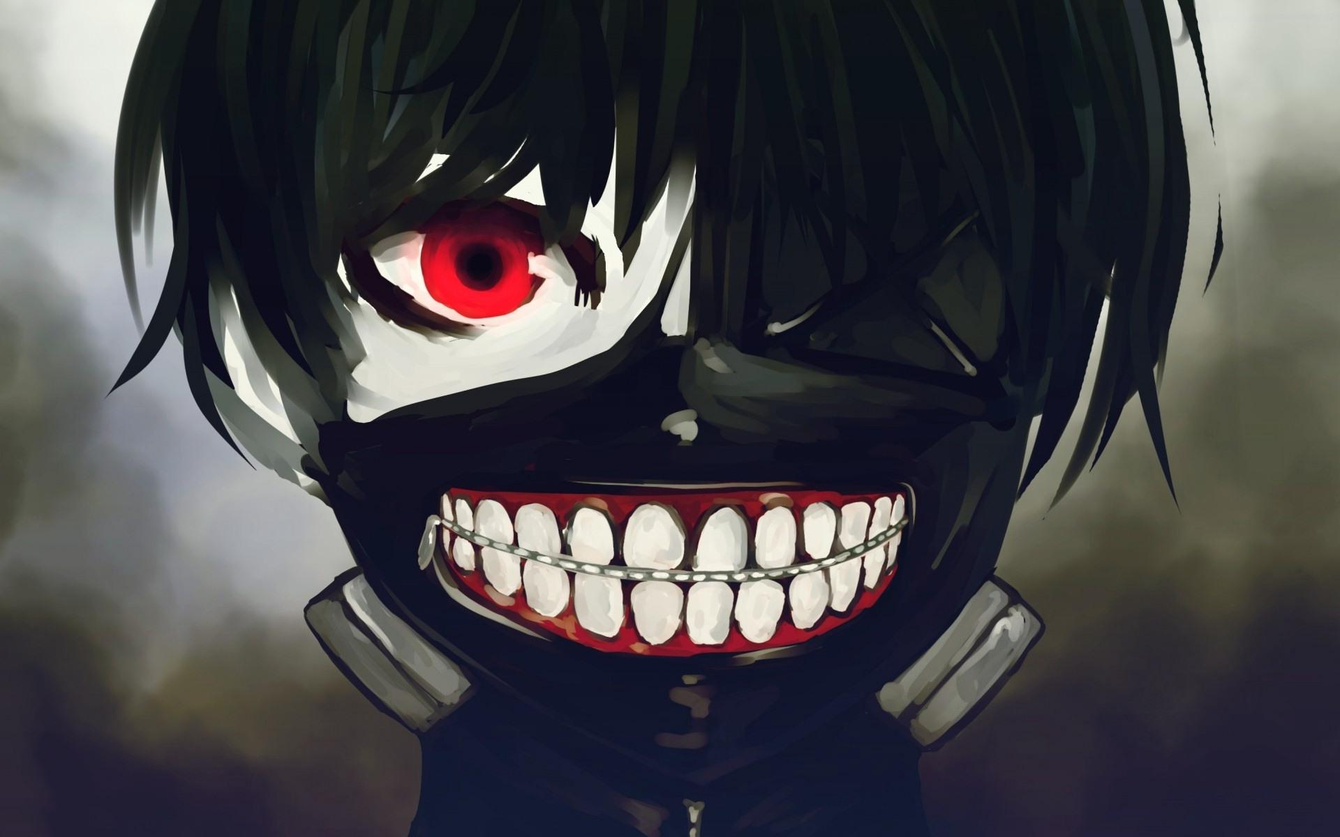 Cute Anime Boy Wallpapers Download Cute Anime Boy ...