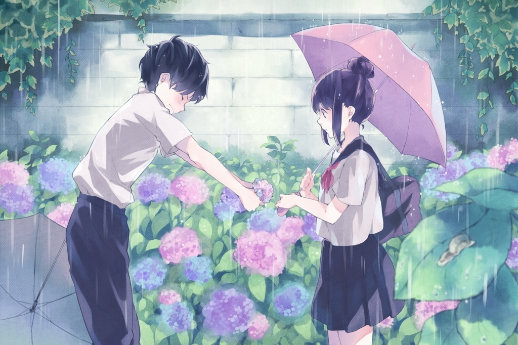 Cute anime couple desktop wallpapers pixelstalk cute anime couple cute anime couple desktop wallpapers pixelstalk cute anime couple wallpaper 1024x682 voltagebd Image collections