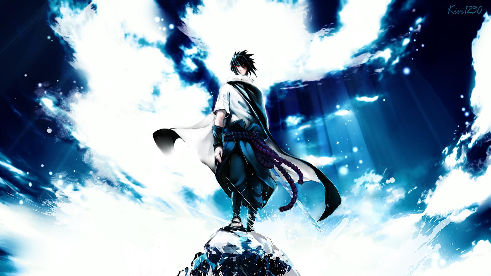 Laptop Anime Wallpapers Desktop Backgrounds Hd Downloads 1920x1080