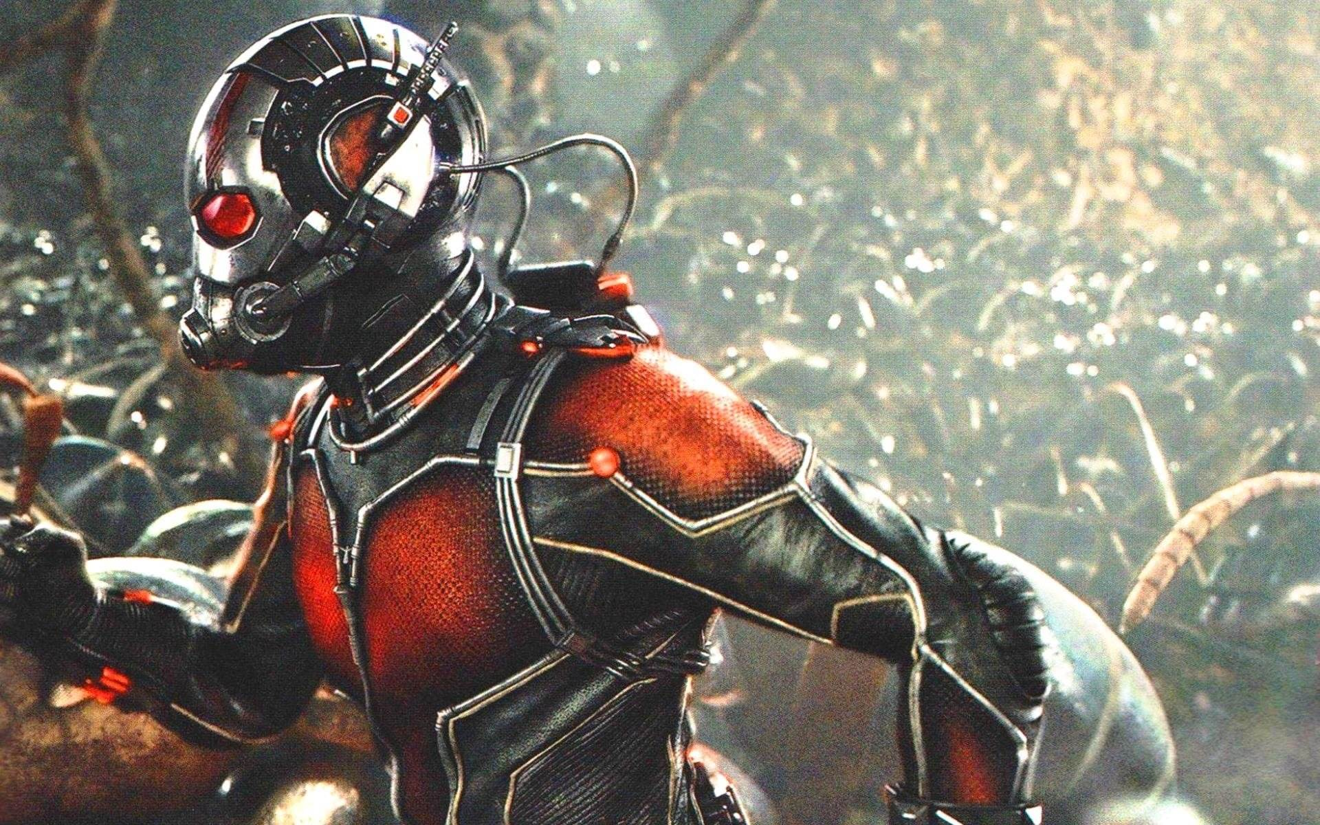 Ant Man Wallpaper Free Guardian Of The Galaxy Iphone 1920x1200