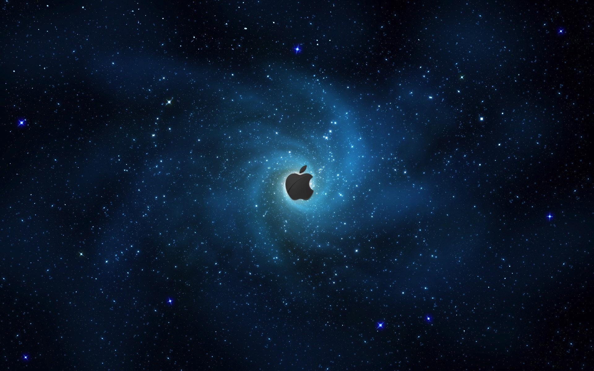 Fantastic Wallpaper Macbook Original - Apple-Hd-Wallpaper-039  Pic_85407.jpg