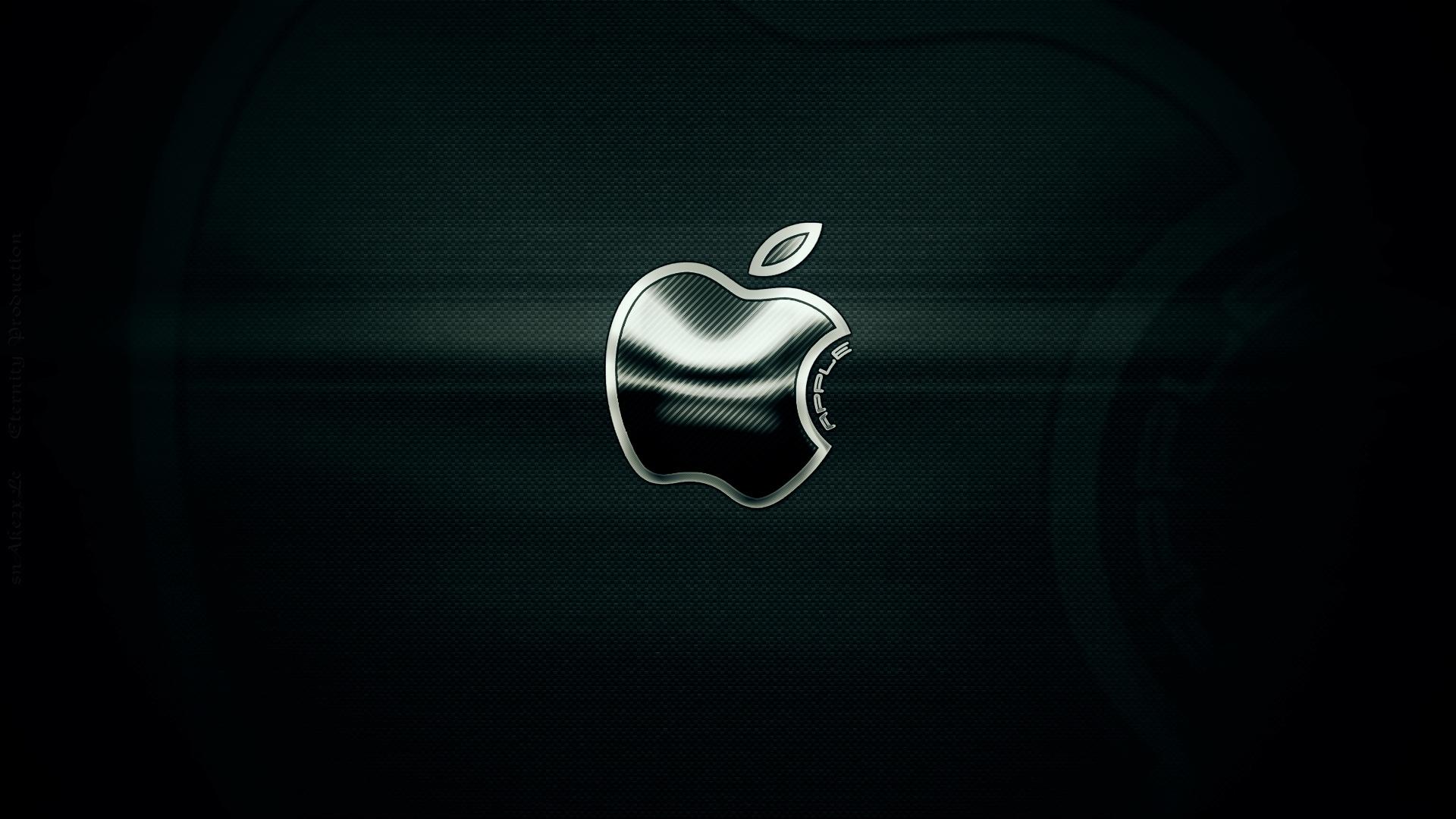 Apple Hd Wallpapers 1920x1080