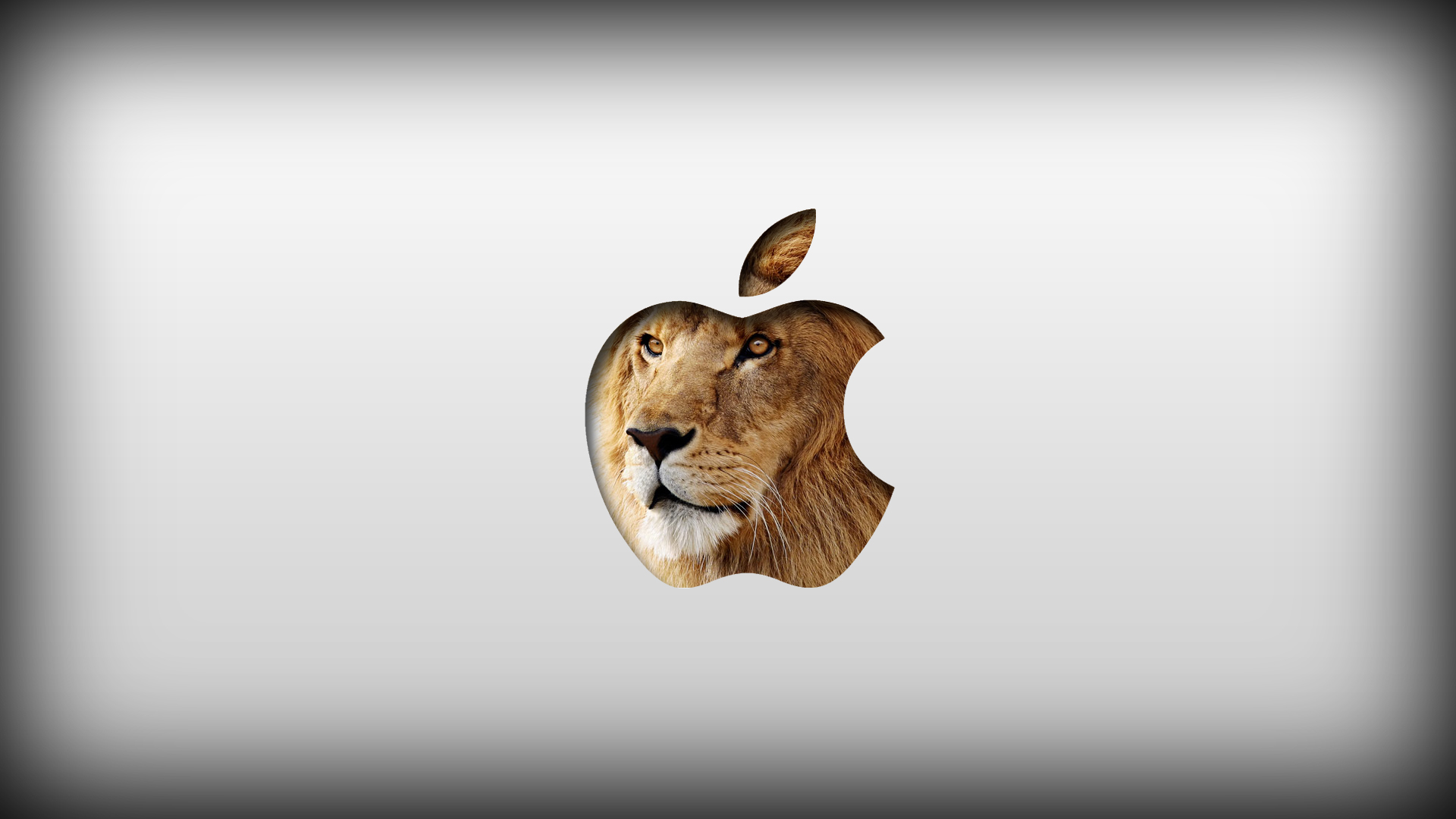Mac Os X Wallpaper Mountain Lion Space Wallpapers In Toplist 1920x1080