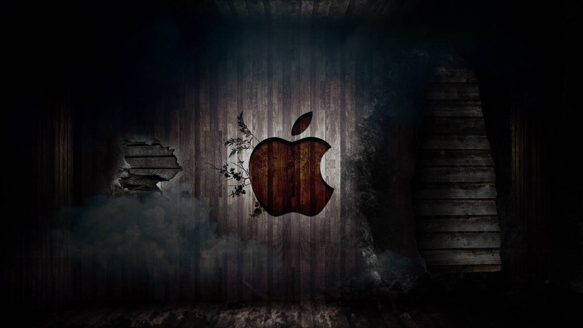 apple os x lion wallpaper hd 1920x1080