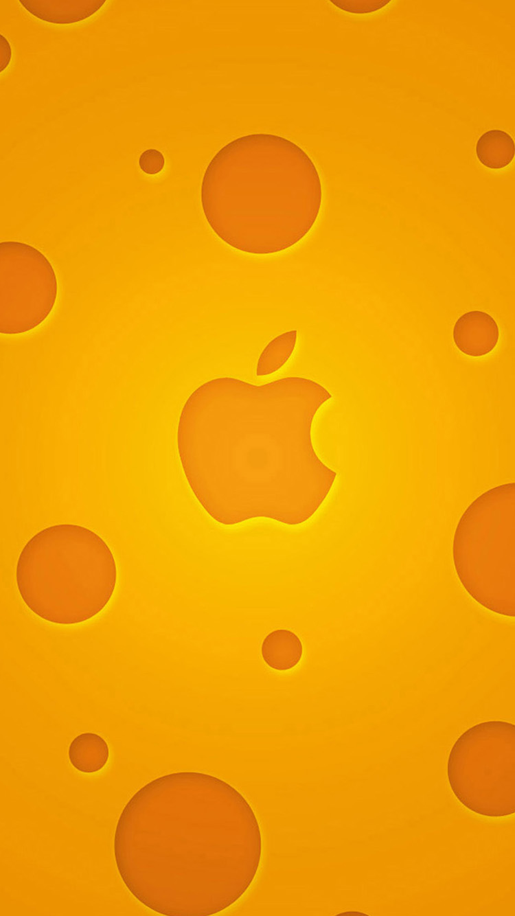 Best Main Screen Backgrounds For Iphone S Of Apple Logo Hdpixels