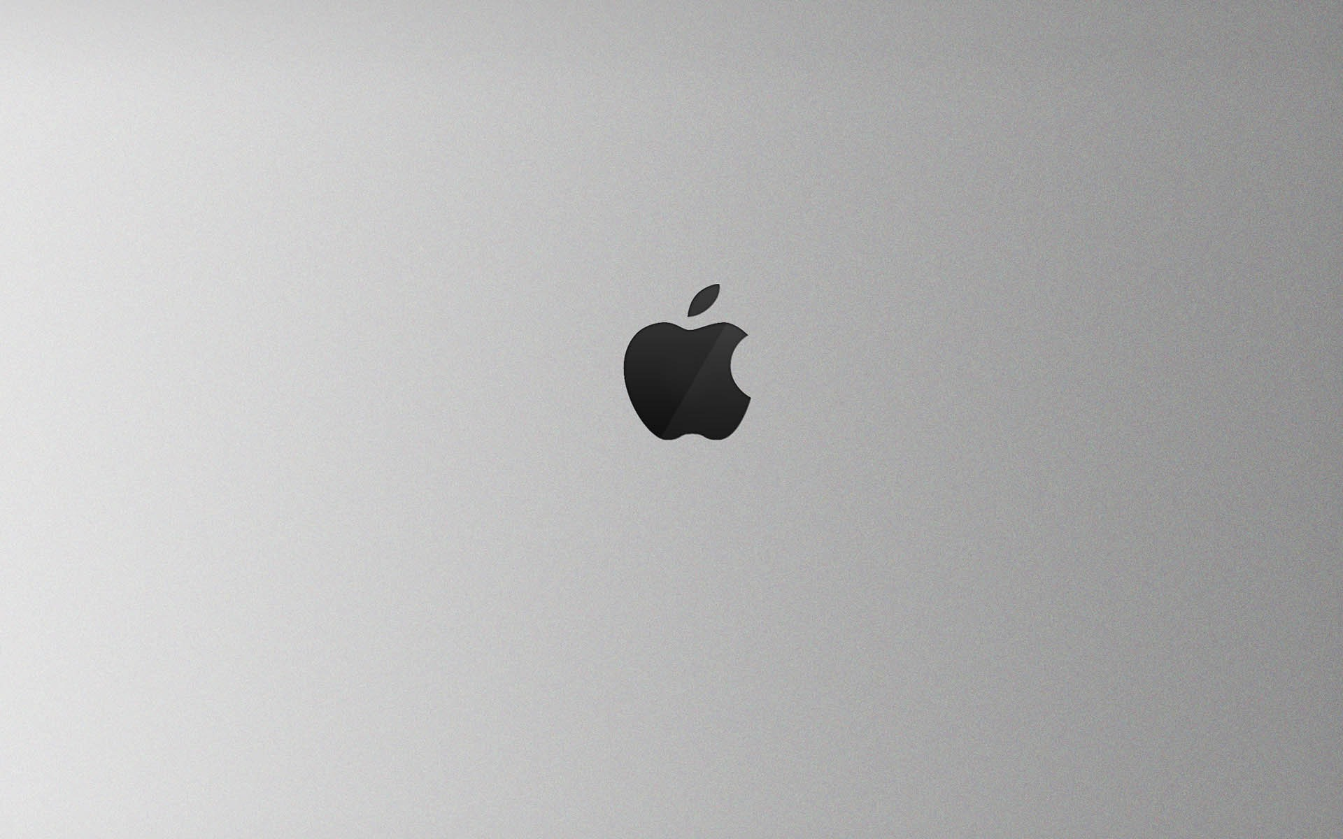 apple logo hd wallpapers wallpaper 1920x1200