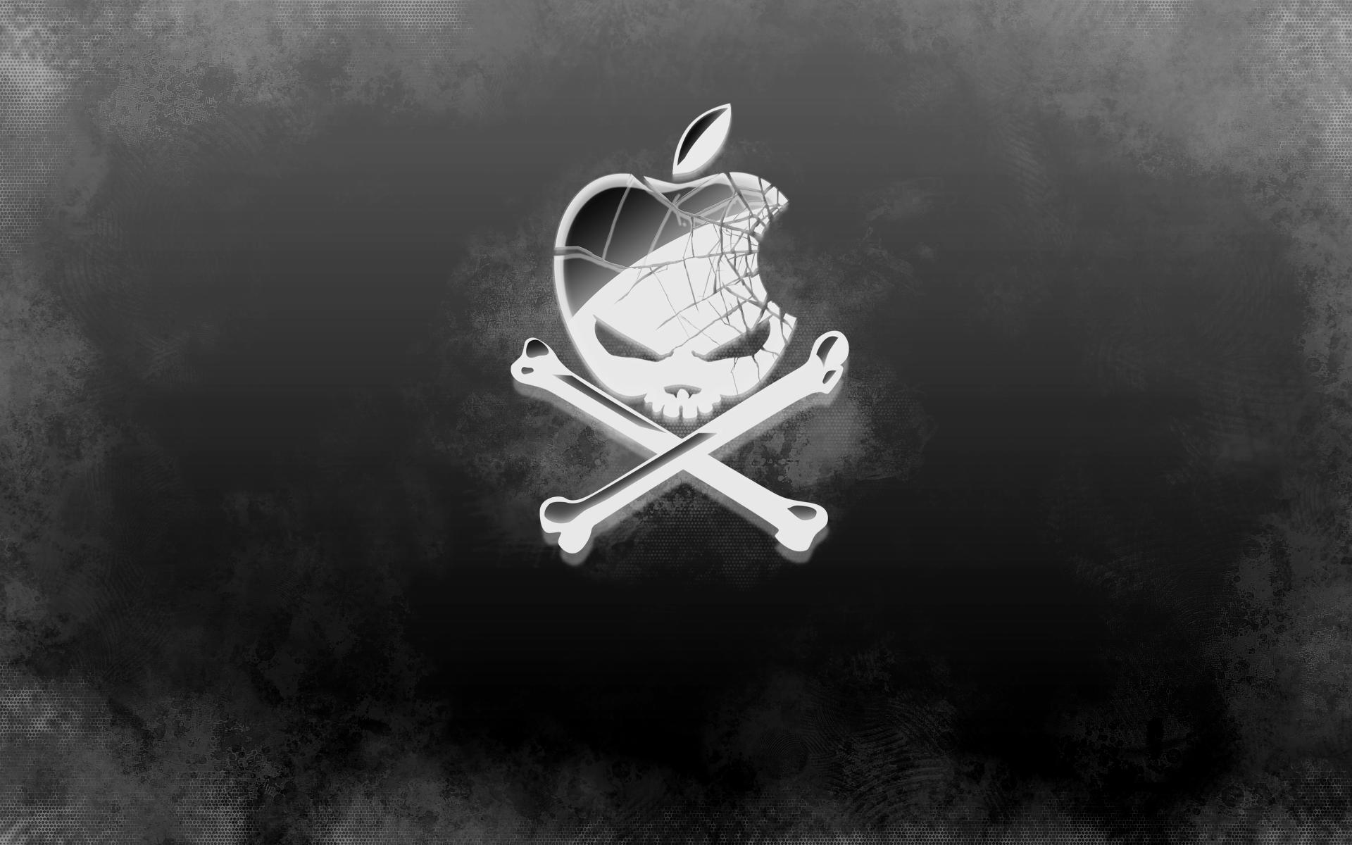 apple logo wallpapers for iphone 1920x1200