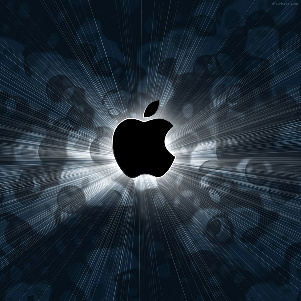 amazing apple logo wallpaper bing images cool mac wallpaper 1024x1024