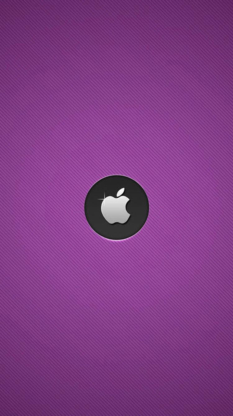apple logo wallpaper wallpaper background hd apple sign 750x1334
