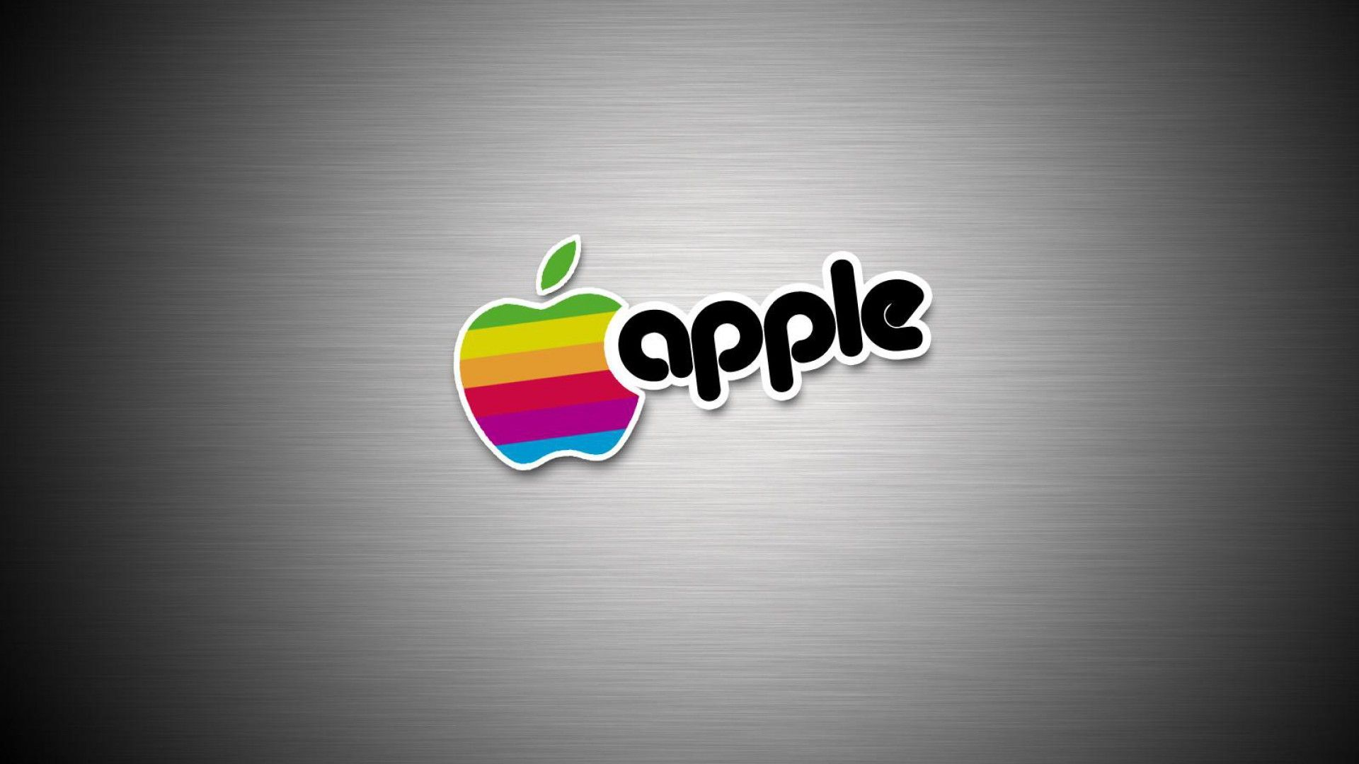 cool apple logos hd. apple logo wallpapers hd pixelstalk excellent 1920x1080 cool logos hd