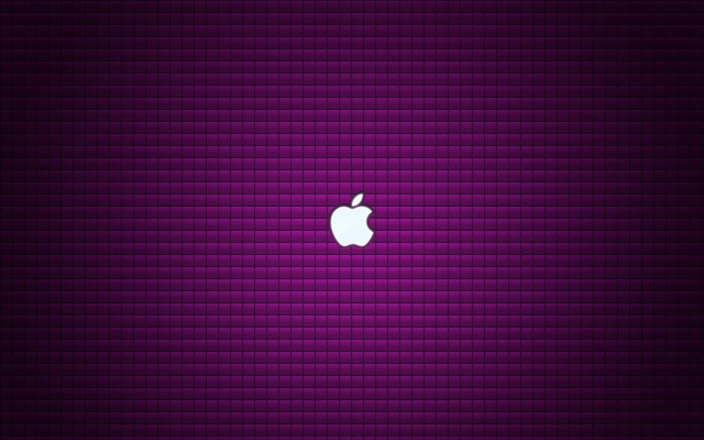 fabulous hd pro wallpaper te apple macbook pro k hd wallpapers hd