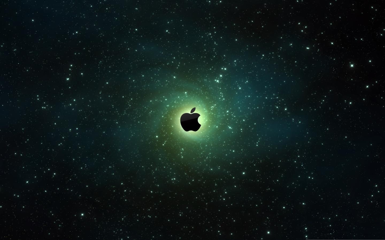 Apple Macbook Pro Wallpapers 19 Wallpapers Adorable