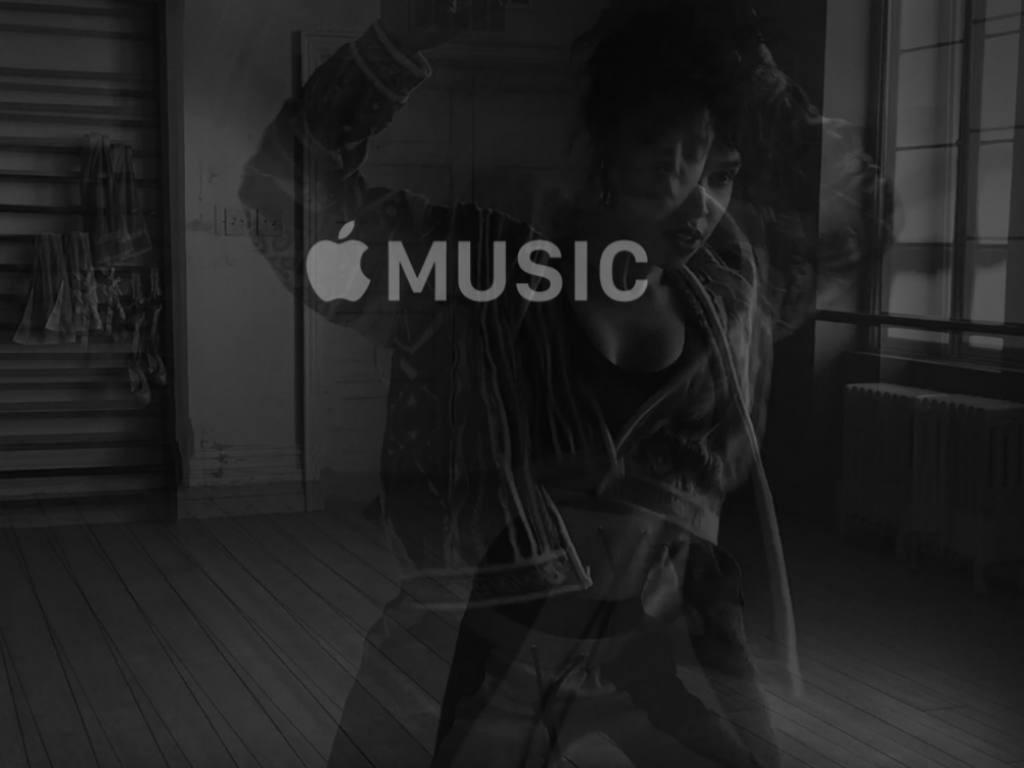Apple Iphone Hd Wallpaper 1024x768