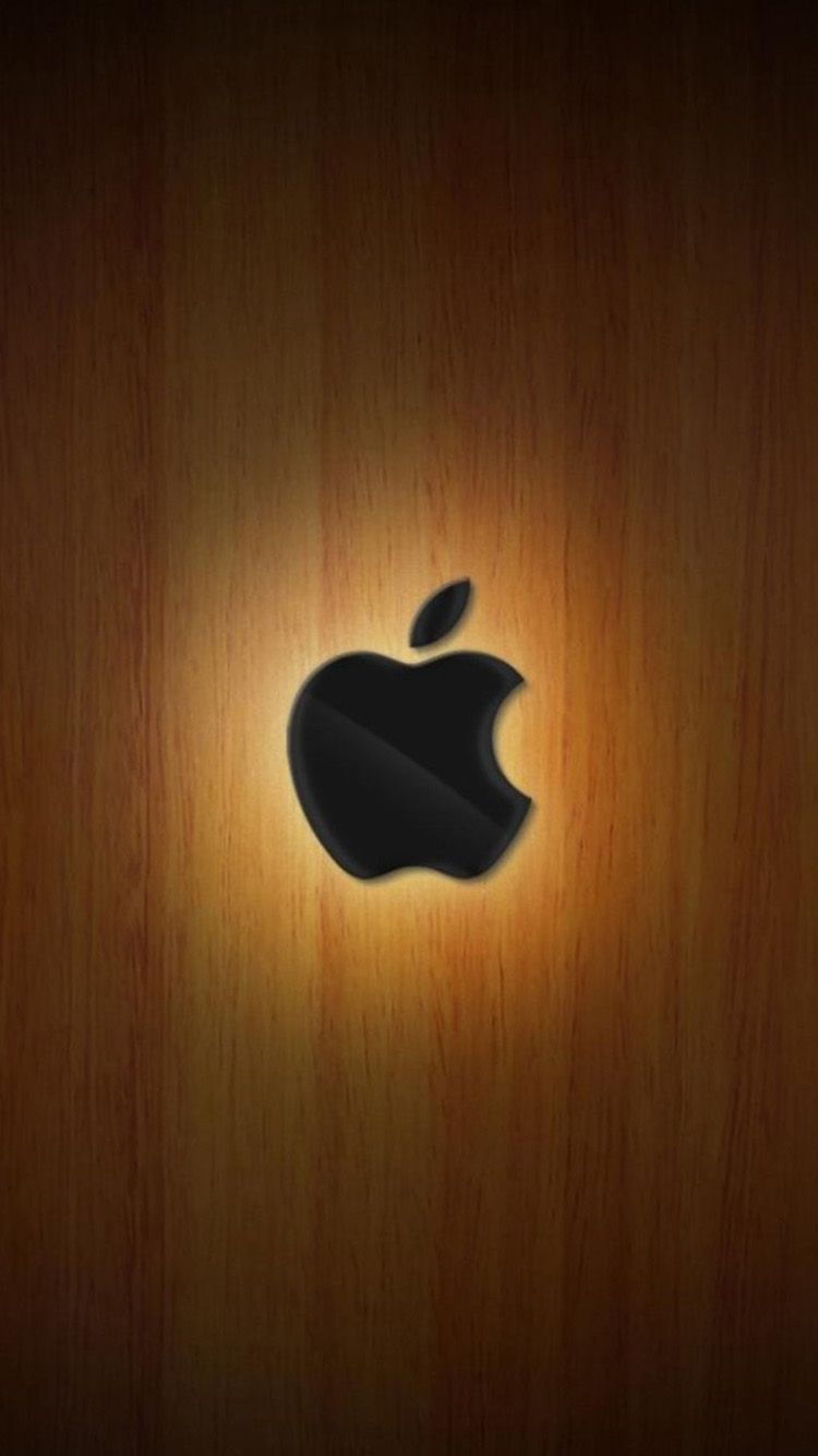 Apple Iphone Wallpapers Hd 750x1334