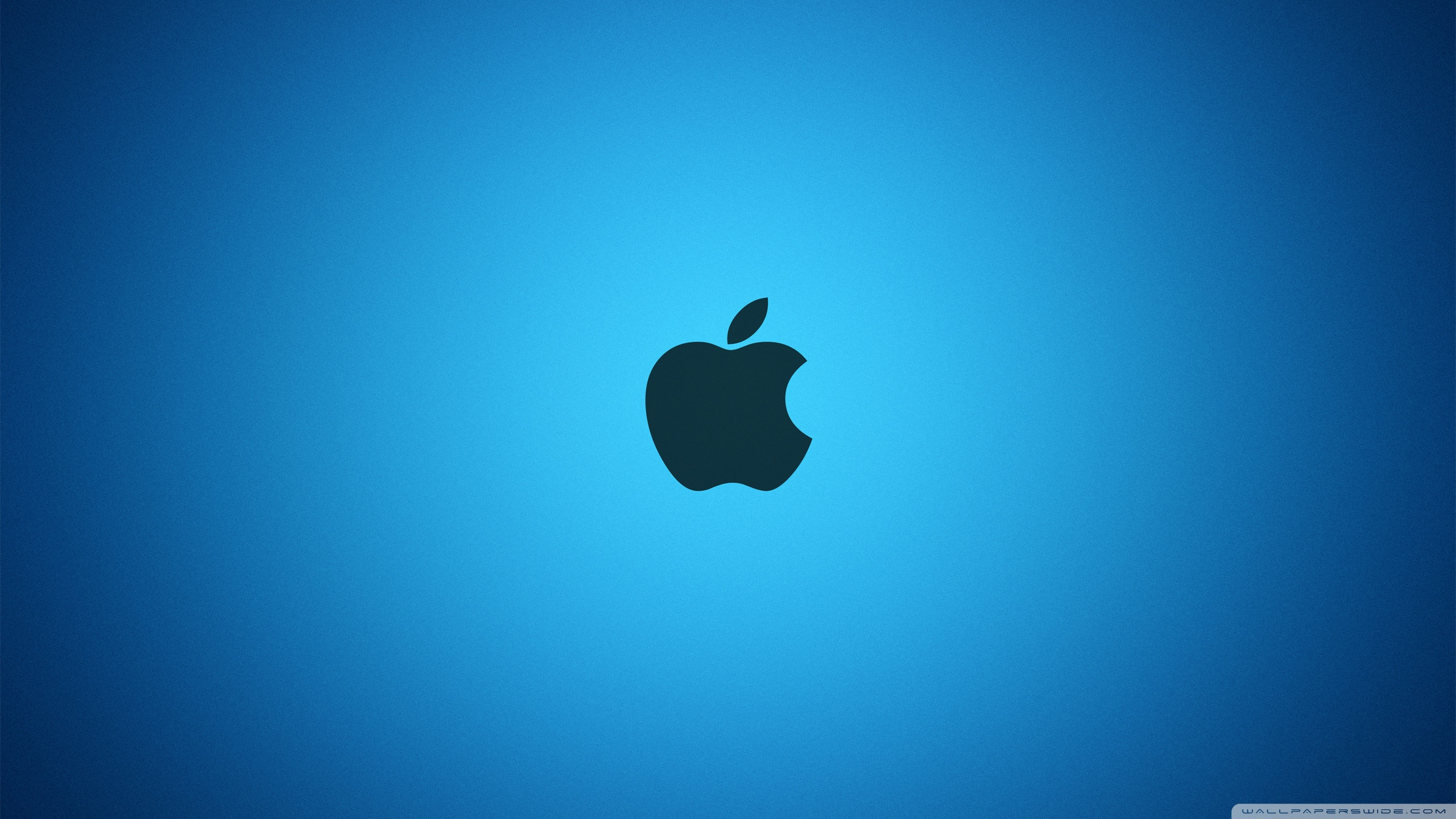Apple Wallpaper HD  HD Wallpapers, Gifs, Backgrounds, Images 2560x1440